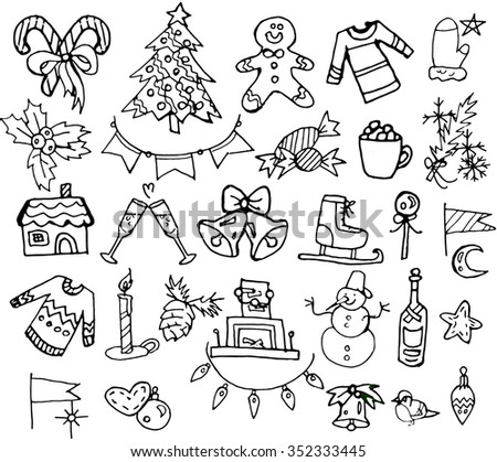 How To Draw A Deer For Kids in addition Chainlink Fence With Barbed Wire On Top 5713653 also Monster Buck Coloring Pages Sketch Templates together with Stock Vector Funny Christmas Card Moose Design Of Hand Drawn Winter Scene Of Big Animal Face Cute Humorous together with Thangka Drawings. on deer sketches
