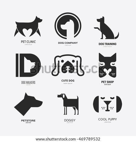 Mug Dog Training