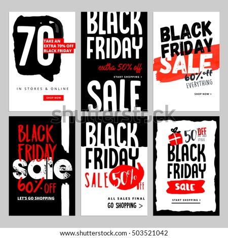 Puresolution 39 s portfolio on shutterstock - Black friday mobel ...