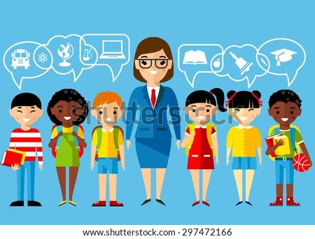 education in a multicultural setting Multiculturalism in school setting 13,372 views share like  multicultural education is a progressive approach for transforming education that holistically .