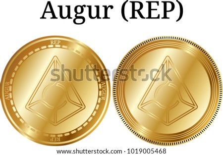 what is augur cryptocurrency