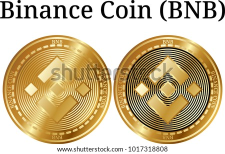 one gold cryptocurrency