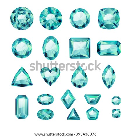 Gemstone Stock Images, Royalty-Free Images & Vectors ...