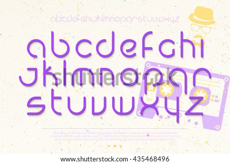 Standard Font Type For Essays On Music - image 2