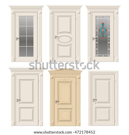 Victorian doors london doors front door victorian for Victorian door styles