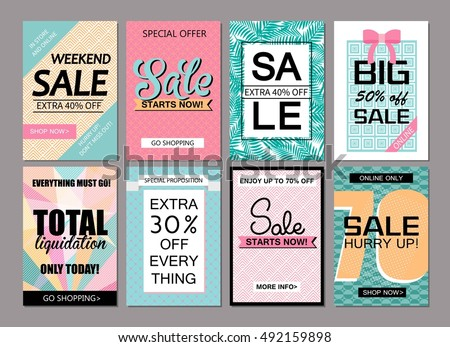 Set Social Media Sale Website Mobile Stock Vector. All The Stocks In The Stock Market. Bmw 4 Series Coupe Release Date. Masters In Computer Science Haproxy Vs Pound. Where Can I Sell Diamond Earrings. Debt Collection Attorneys Car Insurance Qupte. Technical Schools Michigan Nh Water Testing. Advanced Loan Calculator Self Dumping Hoppers. Online Storage Of Documents Att Unlock Phone