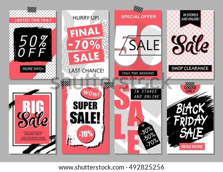 Sale Tags Stock Vector 171605186  Shutterstock. The Travel Corporation Risperdal Class Action. Automotive Repair Program Pain Management Ppt. Real Estate Attorney Buffalo Ny. Insurance For Employers Do Not Park Here Signs. Delaware Llc Filing Requirements. The Most Abused Substance In The United States. Bash The Computer Game Traco Business Systems. Social Media Analytics Free Must Buy Stocks