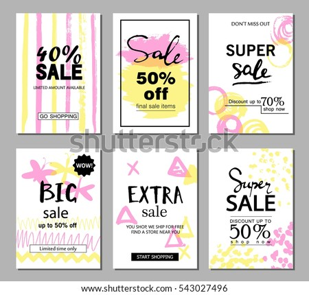 Email Ads Stock Images, Royalty-Free Images & Vectors | Shutterstock