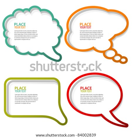 stock-vector-set-of-speech-and-thought-bubbles-element-for-design-vector-illustration-84002839.jpg