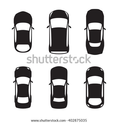 252481 Girl With Fashion Background Design Vector 09 further Checkered Flag Clip Art 9511 together with Set Top View Car Silhouettes Black 402875035 in addition Ali Pugno 10300187 besides Scarecrow002PR Bw 144750. on sports car illustration