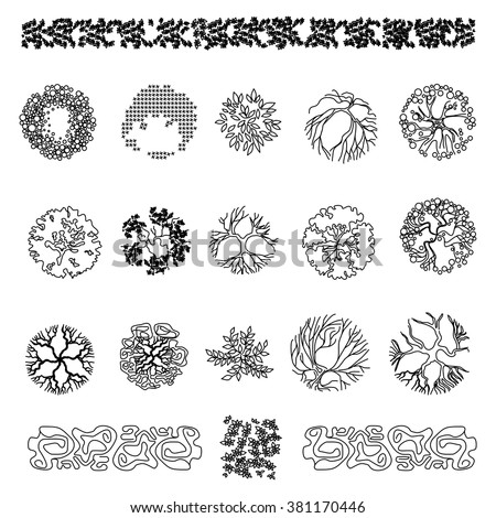 Landscape Architecture Stock Images Royalty-Free Images U0026 Vectors | Shutterstock