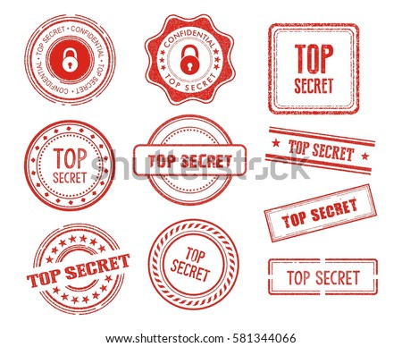 Various - Top Secret Volume 18