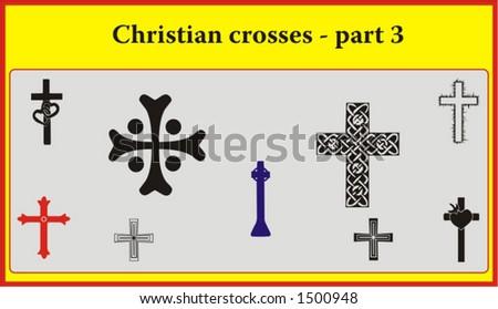 Basic Christian Doctrine  Faith Bible Church Online