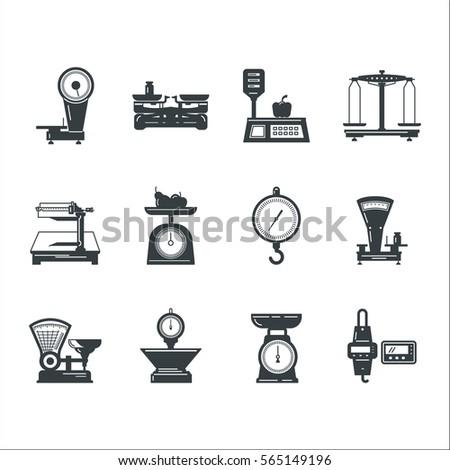 Commercial Kitchen Stock Vectors, Images & Vector Art | Shutterstock