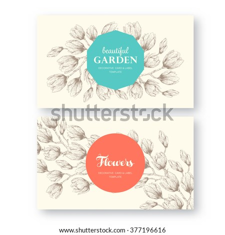 anniversary card stock images royaltyfree images