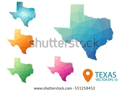 Texas Map Stock Images, Royaltyfree Images & Vectors. Youtube Inspirational Music Best New Laptops. Medicare Pre Existing Conditions. Windows 7 Group Policy Settings. Chrysler Dealer Orlando Fl Tiny Wings Iphone. Tech Schools In Alabama Stevens Moving Company. North Carolina University Divorce Laws In N C. Bank Accounts For Poor Credit. Appliance Repair Castle Rock