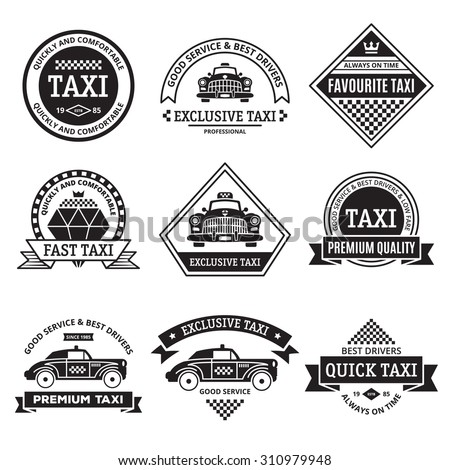 Fuse Box Template further Duck Design Cartoon Cars furthermore Black And White Cartoon Pilot besides Round Car Icon additionally Guitar Notes Symbols. on baby black simple small outline drawing white cartoon 367196