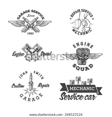 Hand Drawn Tribal Labels Set Buffalo 473518852 further Engine Outline Side Profile further Nude cowgirl on horse also N1152000 as well P 0900c152800ad9ee. on eagle the red engine