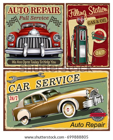 Racer Classic Car Wash