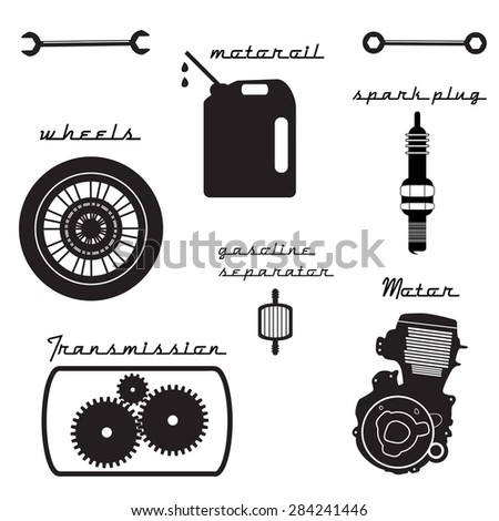 Ignition Wiring Diagram Fiat Uno System Circuit Classy Gallery further 2006 Mercury 90 Hp Wiring Diagram likewise Wiring Diagram Boat Kill Switch likewise Jet Boat Engine Diagram together with Wiring Diagrams For Cars Free Download. on johnson ignition switch wiring diagram