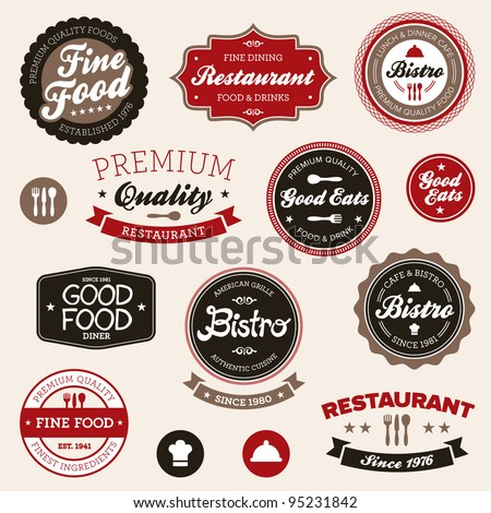 Diner Stock Photos Royalty Free Images Amp Vectors