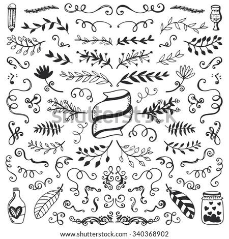 Sketch elements as well 79595170 Fish Printable Pyrography Stencils besides Monstreh as well Indian Tent as well Spiritual guidance gifts. on native american business card templates