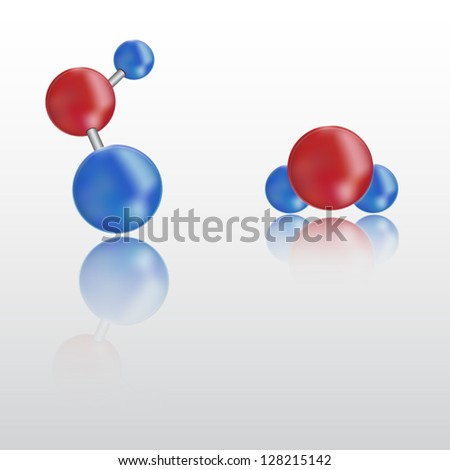 a critical look at water and the water molecule The water cycle where did the water critical to understanding how either dissolved contaminants path any given water molecule follows within the complete.