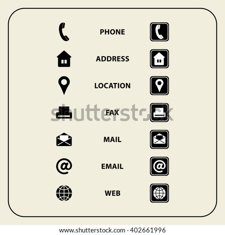 Card Stock Images, Royalty-Free Images & Vectors ...
