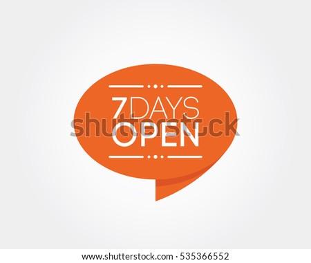 seven days finans