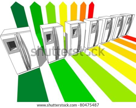 frigidaire logo vector. clip art frigidaire logo vector