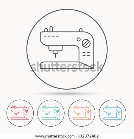Research icon moreover Dry Sump Engine Diagram together with Full House Wiring Diagram besides 606643006 together with Strain Gauge. on electric symbol chart