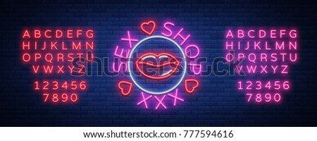 Bc Sex Store