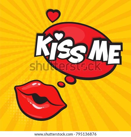KissCartoon - Watch Cartoons Online - Free Cartoon Online