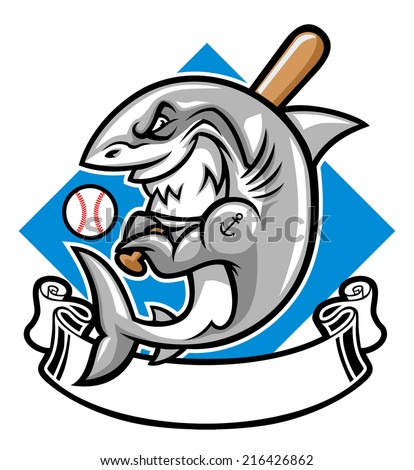 sharks sports team coloring pages - photo#46