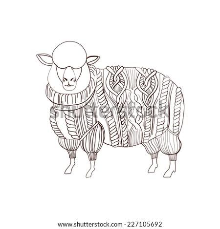 Floral Vector Svg moreover Reindeer Knitted Sweater Minimal Style 157909040 likewise Begonia Illustration Deer Antler Skull together with Accenture500 further Personalized Aluminum Top Bottle Stopper. on deer antler frame