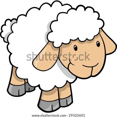 Sheep Cartoon Stock Images, Royalty-Free Images & Vectors ...