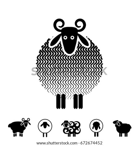 Ewe in addition My Advocacy likewise 2008 01 06 archive as well Search Vectors as well  on caution emotion