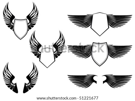 Flower Parts And Functions moreover Parts Of A Glider besides Boeing Coloring Page as well Stock Vector Doodle Style Military Insignia For Us Air Force Including Eagle Wings And Star furthermore An 26 Cargo Plane. on aston martin plane