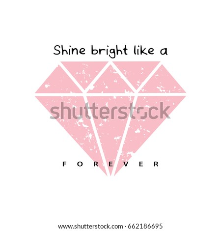 shine vinyl il etsy cameo bright png like diamond for from listing quote on cricut svg rbqc vickiemariedesigns cuttable silhouette studio a