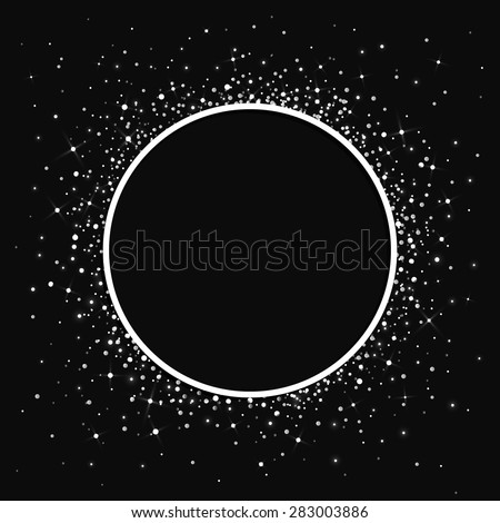 Glam Diamonds Stock Images Royalty Free Images Amp Vectors