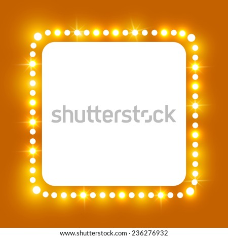 Game Show Stock Images Royalty Free Images Amp Vectors
