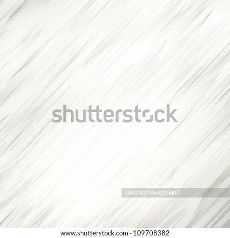 Shiny bright abstract background. Modern, clean, Design template, can be used banners, graphic or website layout vector. - stock vector