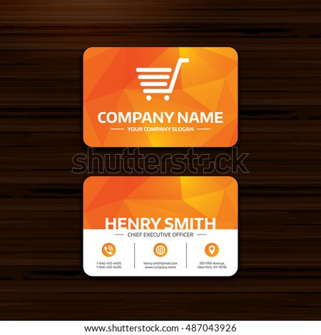 Business card online buy image collections card design and card business card online purchase choice image card design and card business card online buy images card reheart Image collections