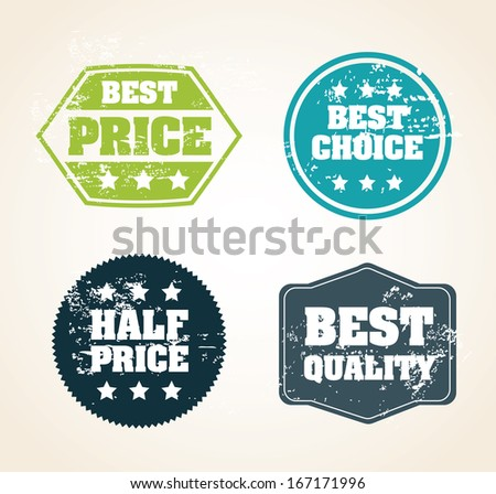 shopping  design over white   background. vector illustration