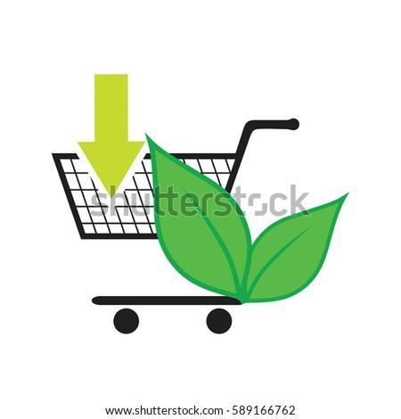 Irish harp stock vector 317389529 shutterstock for Check online shopping website