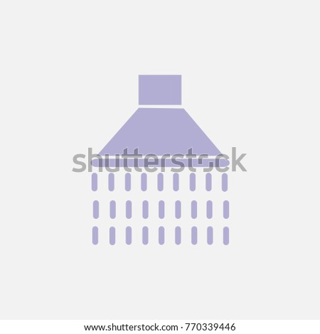 Douche Stock Images, Royalty-Free Images & Vectors | Shutterstock