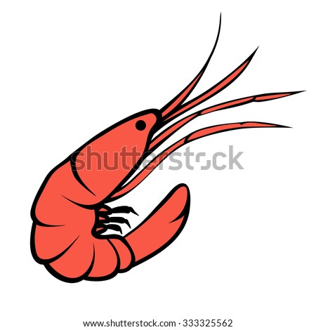 Sea Best Seafood Festival Shrimp and Crab Pot 3 Pound