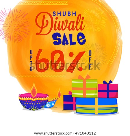 diya lamps template with Light Festival India Happy Diwali Discount 497884204 on 30796 also Stock Vector Rangoli Alpana Mandala Kolam Design also Christmas Lights furthermore 40 Diwali Ideas Cards Crafts Decor Diy as well Write Name On Diwali Greeting Card.