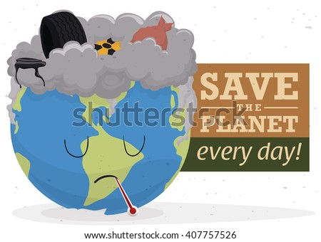 save the ailing earth from vehicular Class 1-12, high school amp college – essay on vehicular pollution save the ailing earth from best answer: the effects of vehicular pollution are felt at many levels.