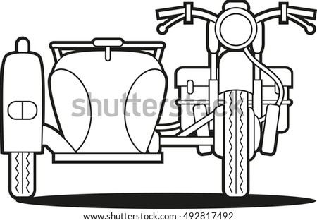 ural motorcycle wiring diagram with Ural Motorcycle And Sidecar on Ural Engine Diagram furthermore Skyjack Battery Wiring Diagram additionally Ural Motorcycle And Sidecar likewise Shaft Drive Motorcycle Models besides Husaberg Wiring Diagram.